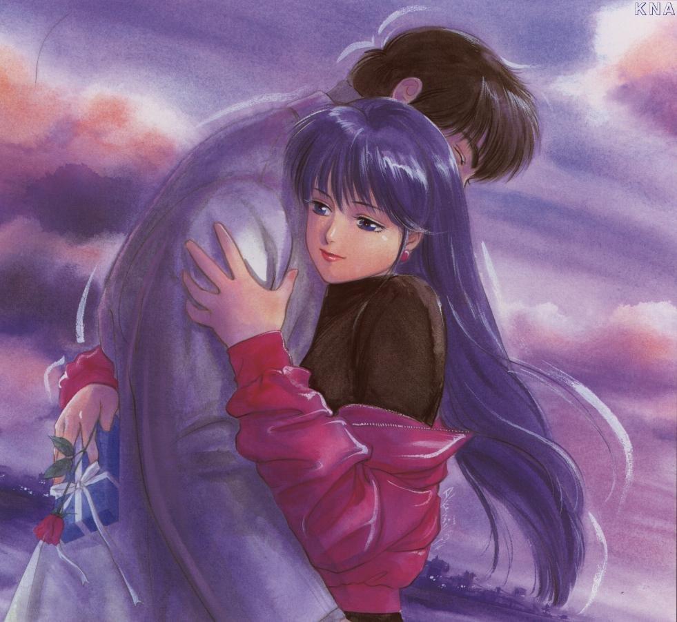 manga017