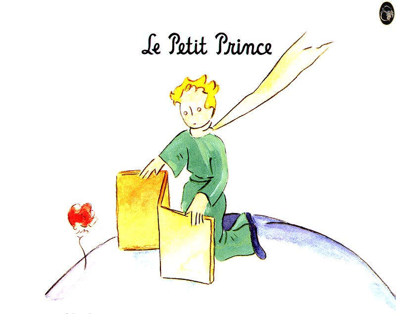 http://wallpapers.for.free.fr/galleries/cartoon/petitprince/al_St...
